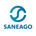 Saneago.com