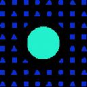 SANE Biometrics srl logo
