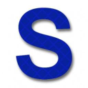 Sanelib Solutions logo