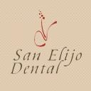 San Elijo Dental