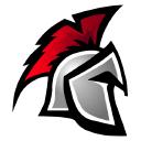 Sanford Safe Schools/Healthy Students logo
