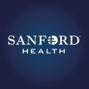Sanford Health Network logo