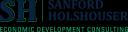Sanford Holshouser Economic Development Consulting, LLC logo