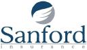 Sanford Insurance logo
