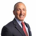 Sanford Law Firm, PLLC logo