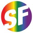 San Francisco Convention & Visitors Bureau logo