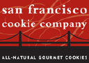 San Francisco Cookie Company logo
