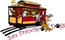 San Francisco Dogs, LLC logo