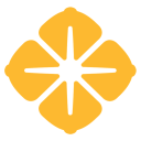 San Francisco Federal Credit Union logo icon
