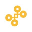 Sanganak Technologies LLP logo