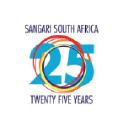 Sangari South Africa logo
