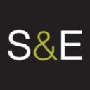 Sanger & Eby logo icon