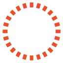 SANGHATA GLOBAL logo