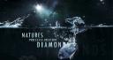 Sanghavi Diamonds Inc. logo