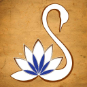 SANGITA YOGA - The Yoga of Music logo