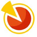 Sangria Design Group logo