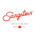 Sangster's Organization logo