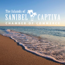 Sanibel Captiva Chamber of Commerce logo