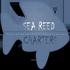 Sea Reed Charters logo