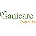 Sanicare logo icon