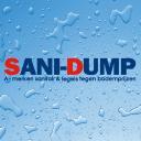 Sanidump bv logo