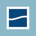 Sanitronics International BV logo