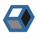 Sanity Solutions logo icon
