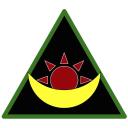 Sanjaal Corps logo