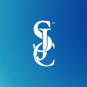 San Jacinto College logo