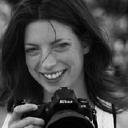 Sanja Harris Photography logo