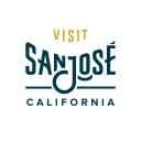 Visit San Jose - Send cold emails to Visit San Jose