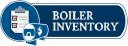 San Jose Boiler Works logo