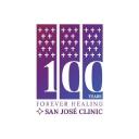 San Jose Clinic logo