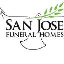 San Jose Funeral Homes logo