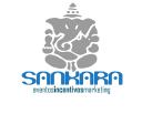 Sankara eventos logo