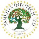 Sankhya Infotech Limited logo