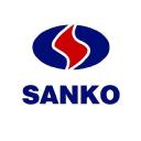 Sanko Holding logo
