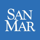 SanMar Corporation - Send cold emails to SanMar Corporation