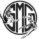 San Mateo Gymnastics Inc logo