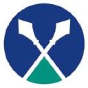 Sanmed Healthcare logo