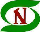 San Nguyen Co., Ltd logo