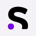 Sanofi logo icon