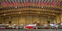 Sano Jet Center logo