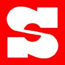 Sanook logo icon