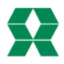 Sano-Rubin Construction Co. Inc logo
