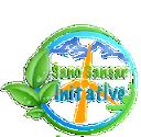 Sano Sansar Initaitive logo