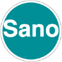 Sano Steam of Raleigh logo