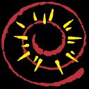 Sanoviv Medical Institute logo
