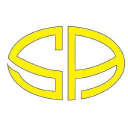 Sanport Auto Solutions, Inc. logo
