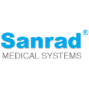 Sanrad Medical Systems logo